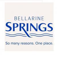 Bellarine Springs
