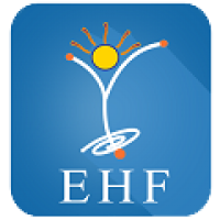 Eduheal Foundation