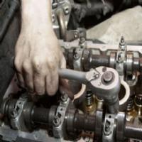 Bangor Tire & Auto