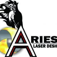 Aries Laser Designs