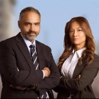 Rollins & Chan Law Firm