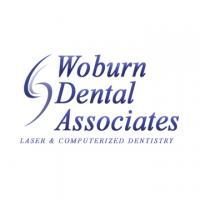 Woburn Dental Associates