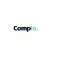Complo
