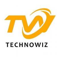Technowiz