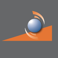 Densu Group Australia PTY Ltd.