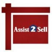 Assist 2 Sell 1st Options Realty Ltd, Brokerage