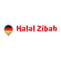 Halalzibah