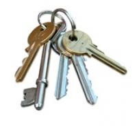 Quick Locksmith Woodinville