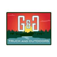 G & G Truck & Outdoors