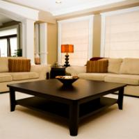 J & D Carpet Service