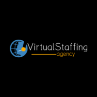 Virtual Staffing Agency