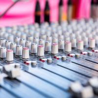Professional Audio Installation Co.