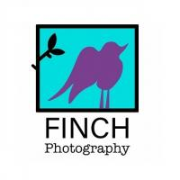 Finch Photography