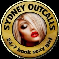 Sydney Escorts Outcalls