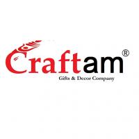 Craftam