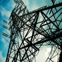 SJL Electric Inc