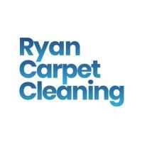 Ryan Carpet Cleaning