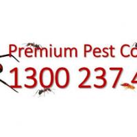 Premium Pest Control
