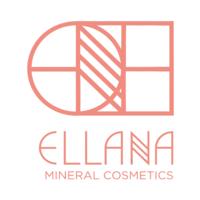 Ellana Promo Codes | Voucher Codes