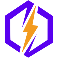 ElectronThemes