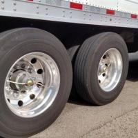 Mobile Tire Repair
