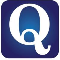 Quick Response Systems, Inc.