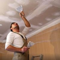Midwest Drywall And Acoustical Inc.