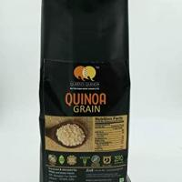 quinoa grain in udaipur
