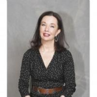 Mimi O'Neill Studio Of Voice