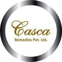 Casca Remedies Pvt . Ltd.