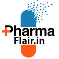 PharmaFlair-B2B Pharma Marketplace