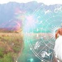 Simple And Easy Vashikaran Mantra For Love