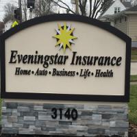 Eveningstar Insurance & Remedial Driving School