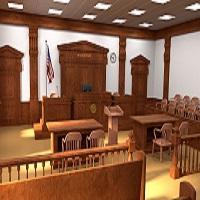 Law Office of Robert D. Puente, PLLC