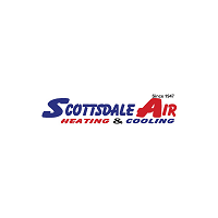Scottsdale Air Heating & Cooling