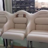 Seams To Be Upholstery