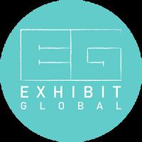 Exhibit Global