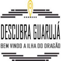 Descubra o Guarujá