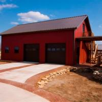 Excel Metal Building Systems Inc