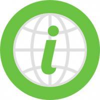 iWeb Tech Expert Pvt Ltd