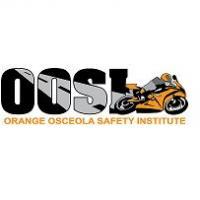 Orange Osceola Safety Institute