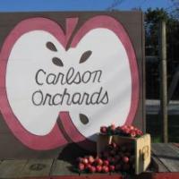 Carlson Orchards, Inc