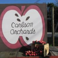 Carlson Orchards, Inc