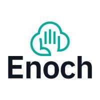Team Enoch
