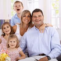 Jim Evans - American Family Insurance
