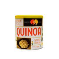 best Quinoa Grain