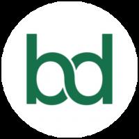 BD All Bangla Newspaper
