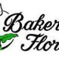 Baker Florist