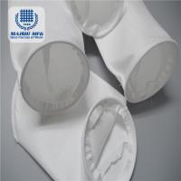 Nylon flour filter mesh