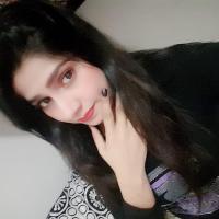 Escorts in Lahore